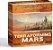 Terraforming Mars - Imagem 1