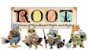 Root - Imagem 3