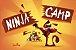 Ninja Camp - Imagem 4