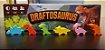 Draftosaurus - Imagem 6