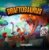 Draftosaurus - Imagem 7