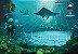Cidades Submersas - Imagem 7