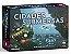 Cidades Submersas - Imagem 1