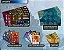 Cidades Submersas - Imagem 6
