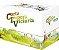 CIV - Carta Impera Victoria - Imagem 1