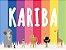 Kariba - Imagem 9
