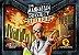 The Manhattan Project: Chain Reaction - Imagem 10