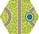 Whistle Stop - Imagem 4
