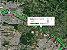 Rastreador Satelital Spot Trace Com Cabo + 1 Ano De Sistema - Imagem 5