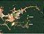 Rastreador Satelital Spot Trace Com Cabo + 1 Ano De Sistema - Imagem 6