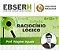 Curso Online - EBSERH (Raciocínio Lógico) - Imagem 4