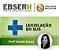 Curso Online - EBSERH (Legislação do SUS) - Imagem 3