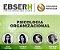Curso Online - EBSERH (Psicologia Organizacional) - Imagem 2