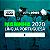 Preparatório Online de Língua Portuguesa para Concursos da Marinha 2020 - Imagem 1