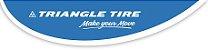PNEU 185 60 15 TRIANGLE TE-301 88H - Imagem 3