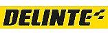 PNEU 235 60 16 DELINTE DH7 100V - Imagem 3