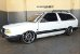 JOGO DE RODA GOL GT 1986 SNOWFLAKES ARO 17 TALA 6 KR - Imagem 3