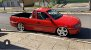 JOGO DE RODA GOL GTI G3 / TSI  ARO 18 4X100 TALA 6 - Imagem 9