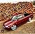 JOGO DE RODA GOL GTI G3 / TSI  ARO 18 4X100 TALA 6 - Imagem 5