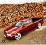 JOGO DE RODA GOL TSI/GTI ARO 17 4X100 TALA 6  - Imagem 5