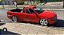 JOGO DE RODA GOL TSI/GTI ARO 17 4X100 TALA 6  - Imagem 9