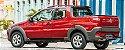 JOGO DE RODA STRADA TREKKING FIAT ARO 14 4X98 - Imagem 2