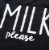 Conjunto conjunto de bebê - Milk PLEASE - Imagem 4