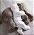 Elefante posicionador para bebê - Imagem 2