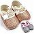 Kit com 2 sapatilhas - Glitter - Imagem 2
