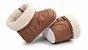 Botinha Inverno Baby - Imagem 2