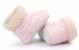 Botinha Inverno Baby Girl Rosa - Imagem 2