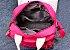 Bolsa para Mamães - Mami Bag Colors - Passeio - Imagem 4