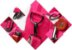 Bolsa para Mamães - Mami Bag Colors - Passeio - Imagem 5