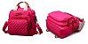 Bolsa para Mamães - Mami Bag Colors - Passeio - Imagem 6