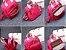 Bolsa para Mamães - Mami Bag Colors - Passeio - Imagem 1