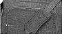 Bolsa Lateral - Colorand (com trocador) - Imagem 6