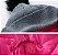 Macacão de Inverno Girl (PINK) - Imagem 5
