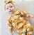 Macacão de bebê Yellow Sky - Imagem 2