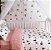 Kit de cama com 3 peças - Geometric Pink - Imagem 1