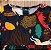 Vestido Jungle Animals - Imagem 3