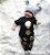 Conjunto de Bebê - Fancy - Imagem 1