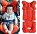 Conforto ADAPT (0-2 anos) - Imagem 5