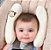 Posicionador de cabeça - Imagem 1