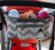 Bolsa organizadora para carrinho de bebë - Imagem 3