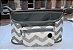 Bolsa organizadora para carrinho de bebë - Imagem 2