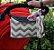 Bolsa organizadora para carrinho de bebë - Imagem 4