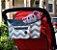 Bolsa organizadora para carrinho de bebë - Imagem 1