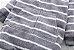 Macacão de bebê - Listradinho - Imagem 3