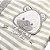 Kit de macacão para bebê - DOG - Imagem 4