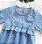 Vestido Petite Princesse  - Imagem 2